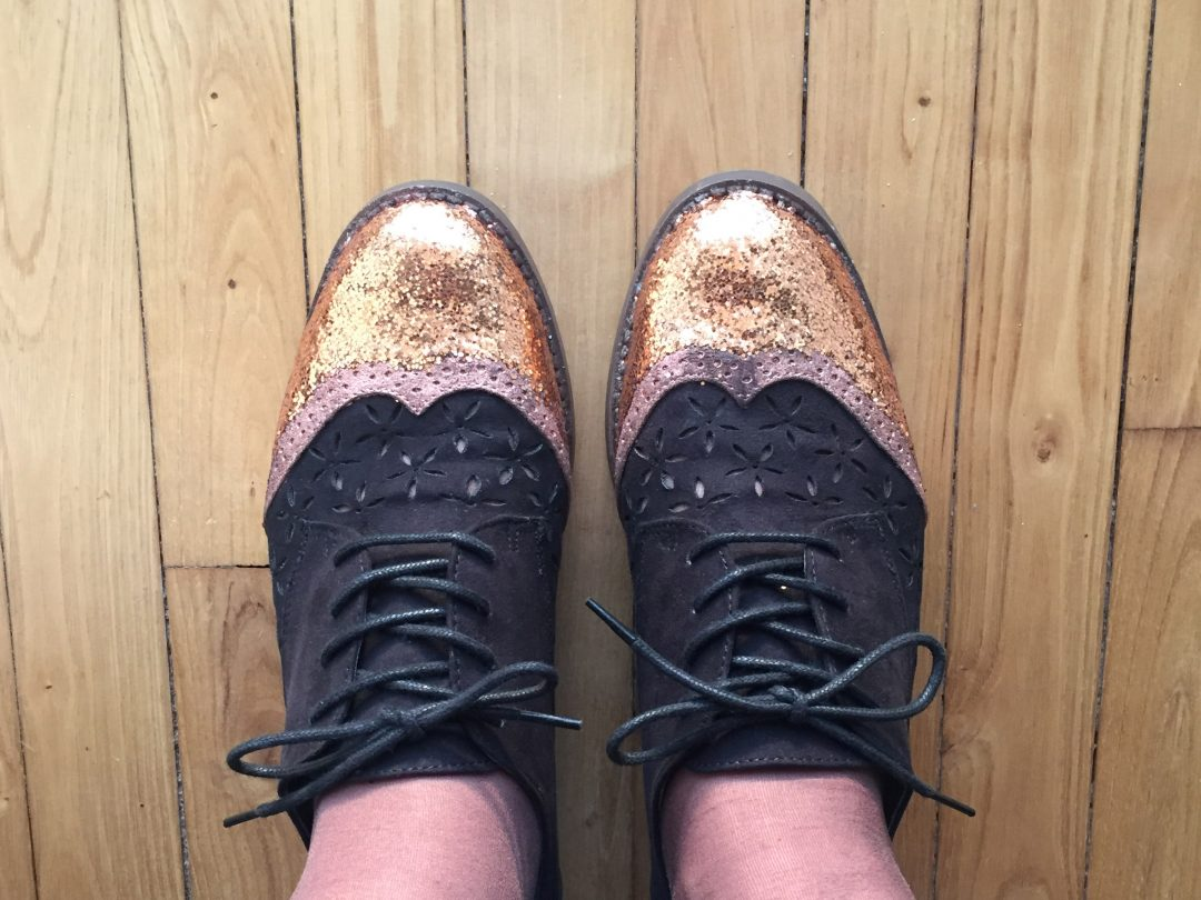 diy-derbies-paillettes