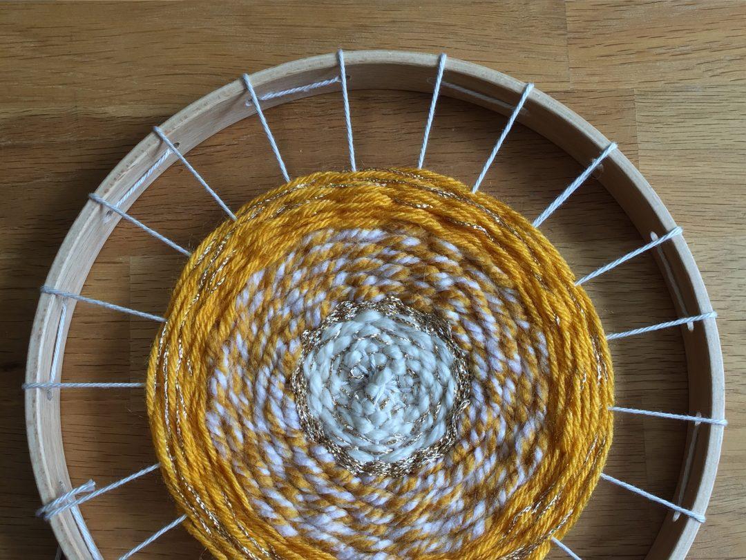 diy-tissage-circulaire