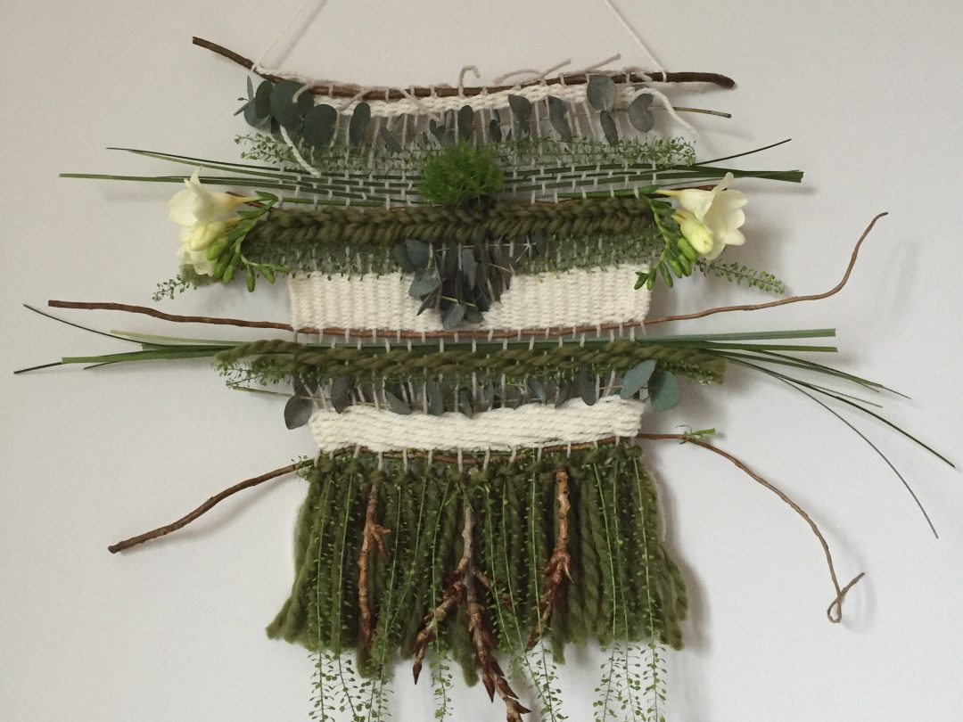 tissage-vegetal