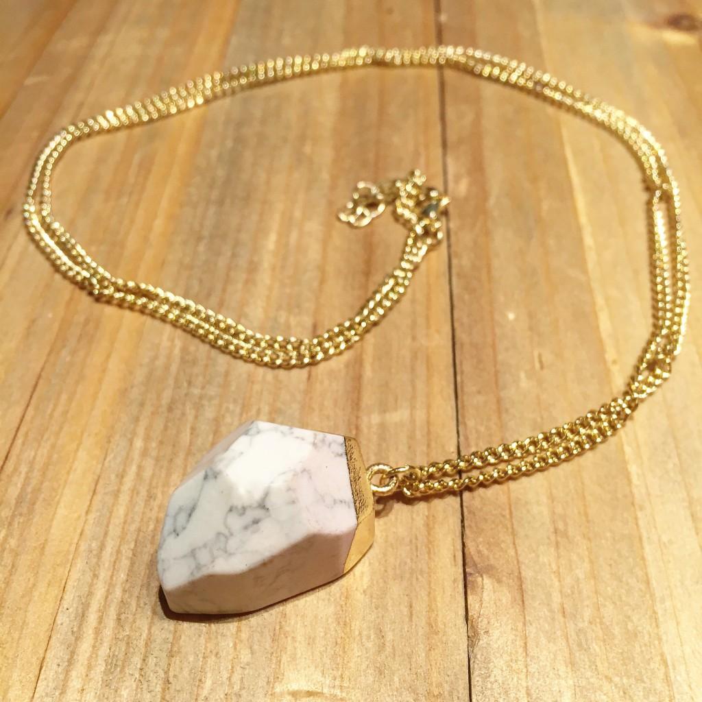 collier marbre aliexpress