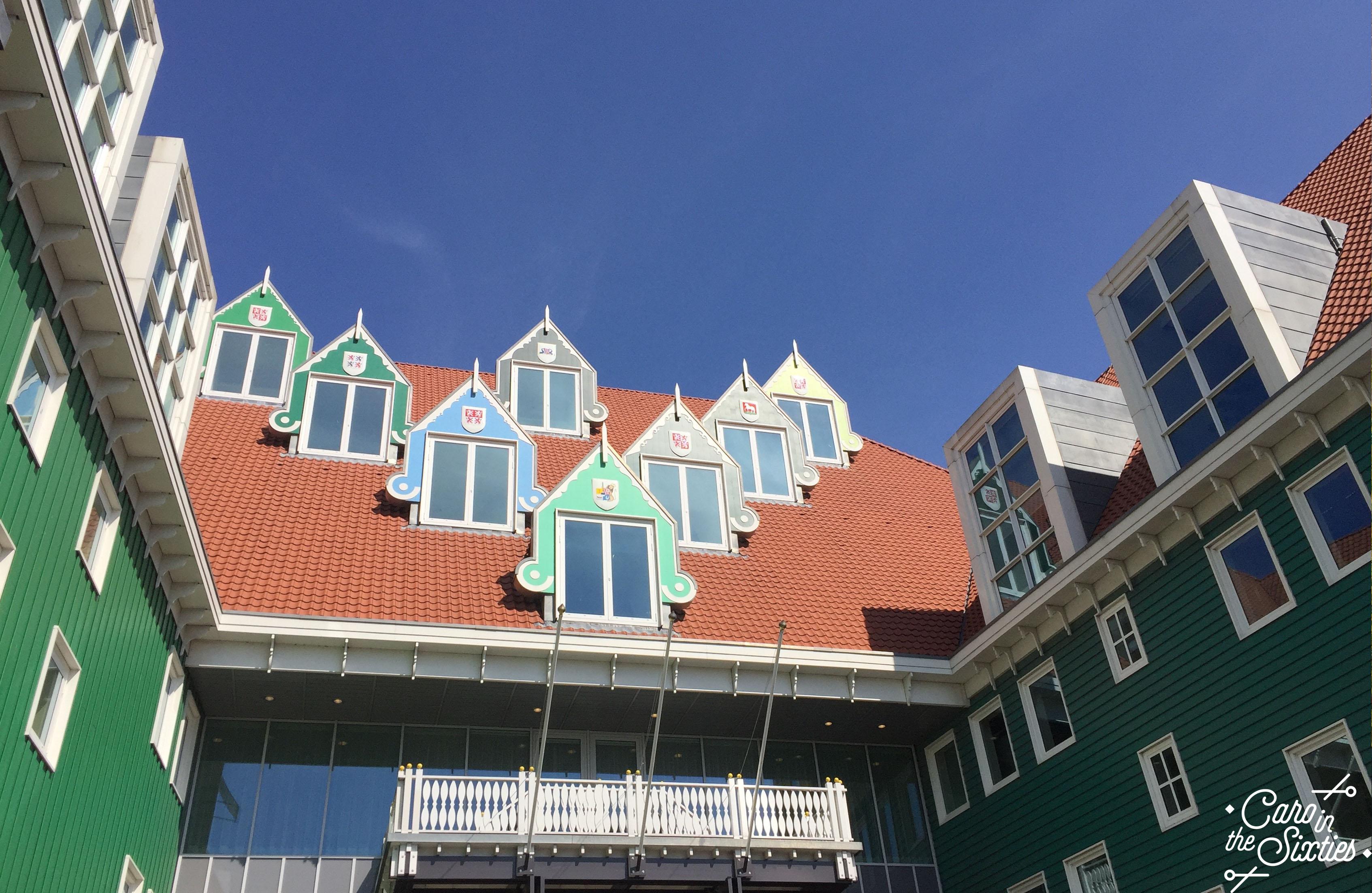 quartier-de-zaandam