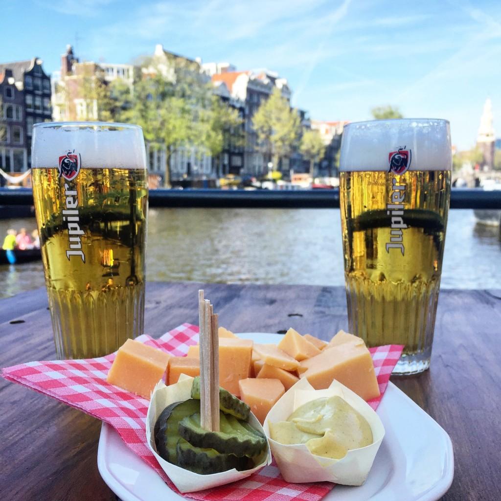 biere gouda amsterdam