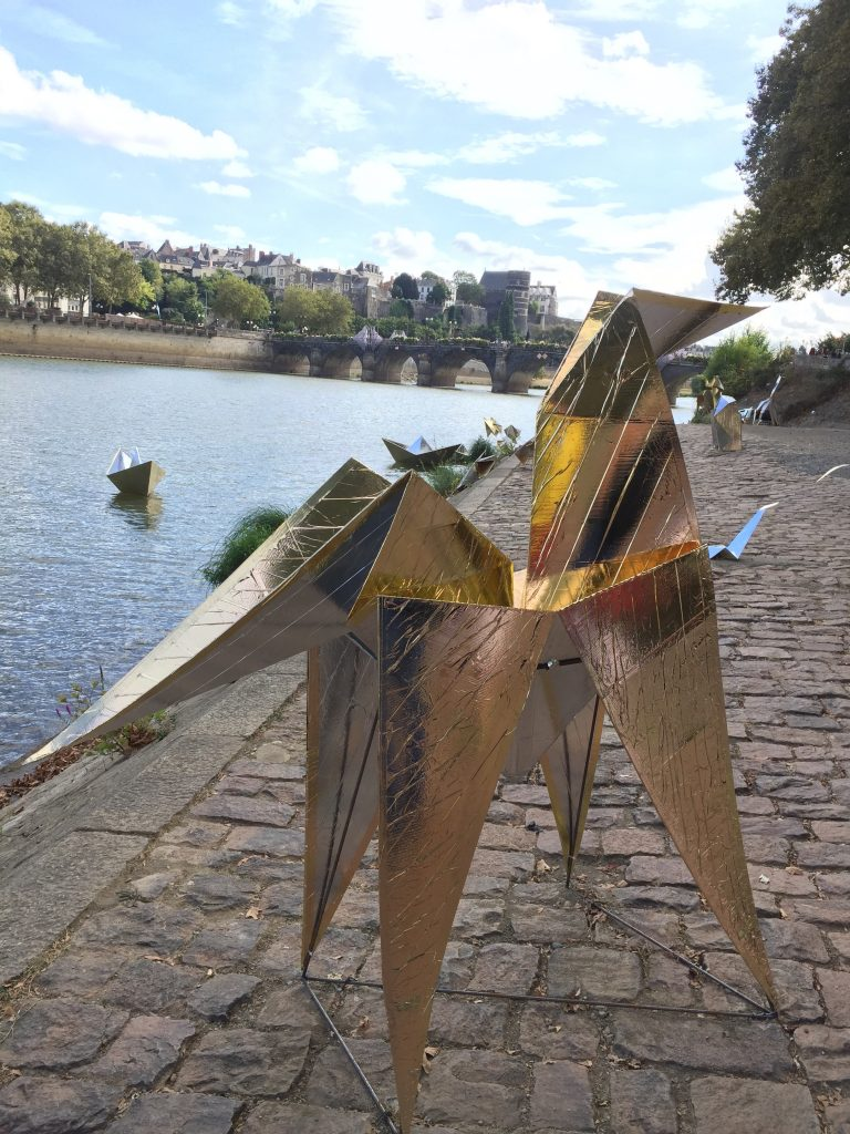 accroche-coeurs-angers-660