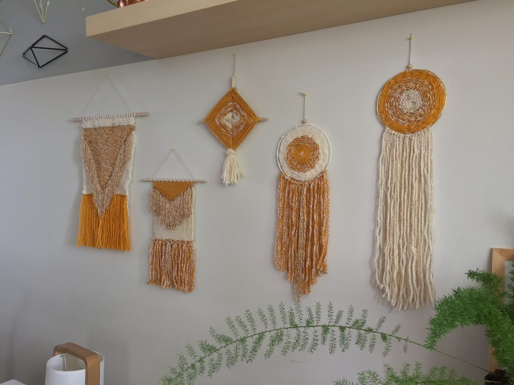 tissage_collection_endless_summer07