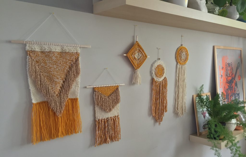 tissage_collection_endless_summer09