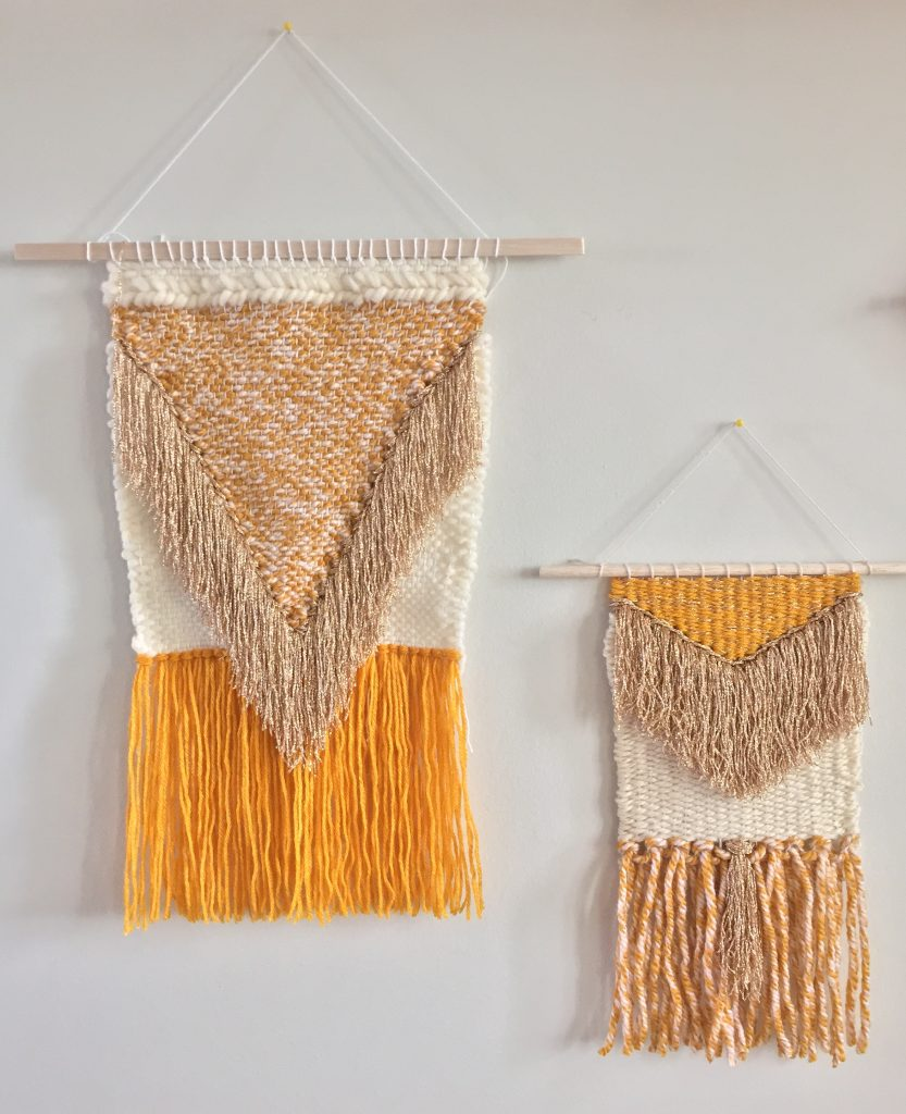 tissage_collection_endless_summer19
