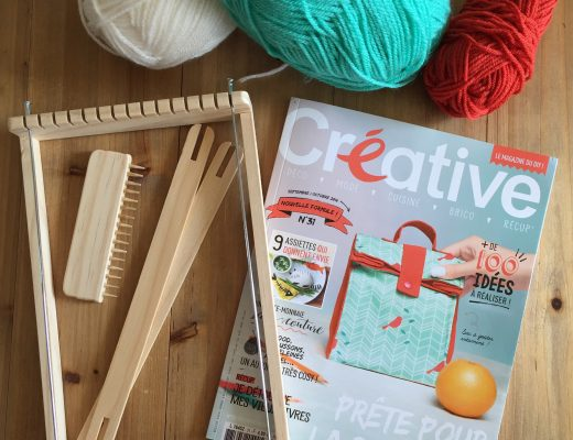 concours-creative-mag