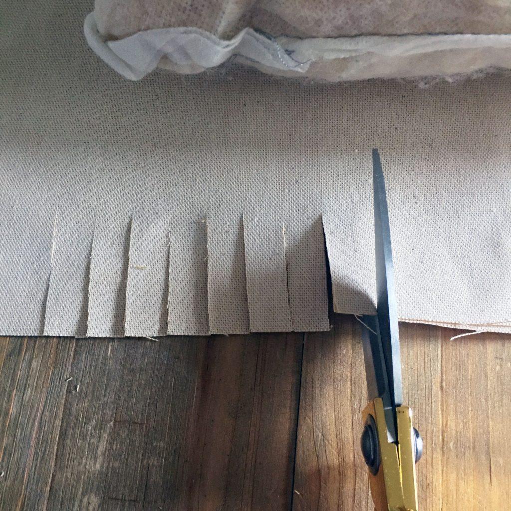 tuto-couper-les-franges