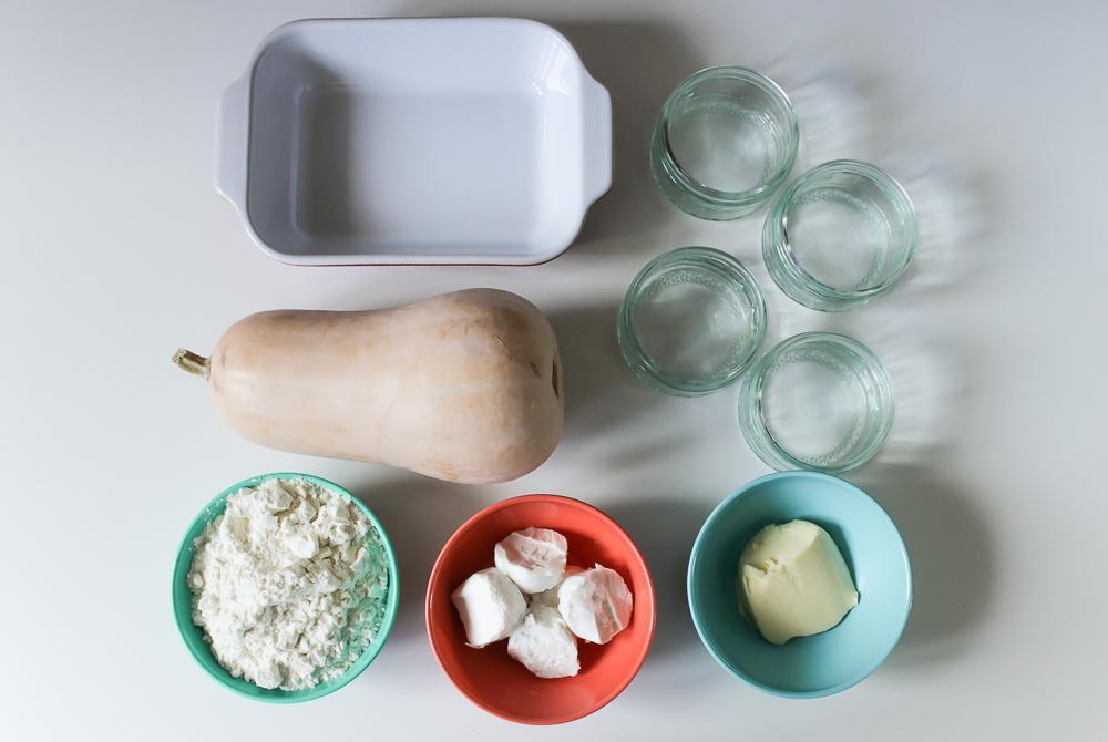 crumble-chevre-butternut-1