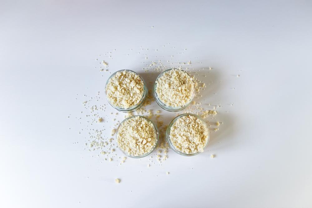 crumble-chevre-butternut-10