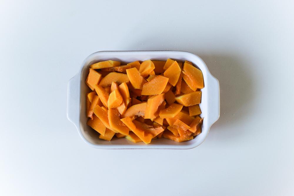 crumble-chevre-butternut-4