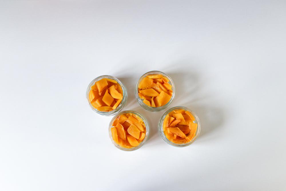 crumble-chevre-butternut-8