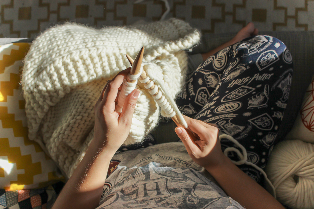 tricot-we-are-knitters-1