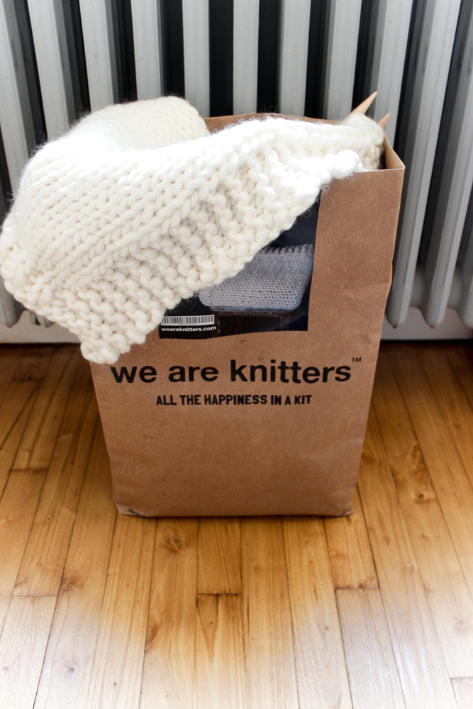 tricot-we-are-knitters-12