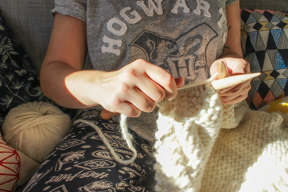 tricot-we-are-knitters-3