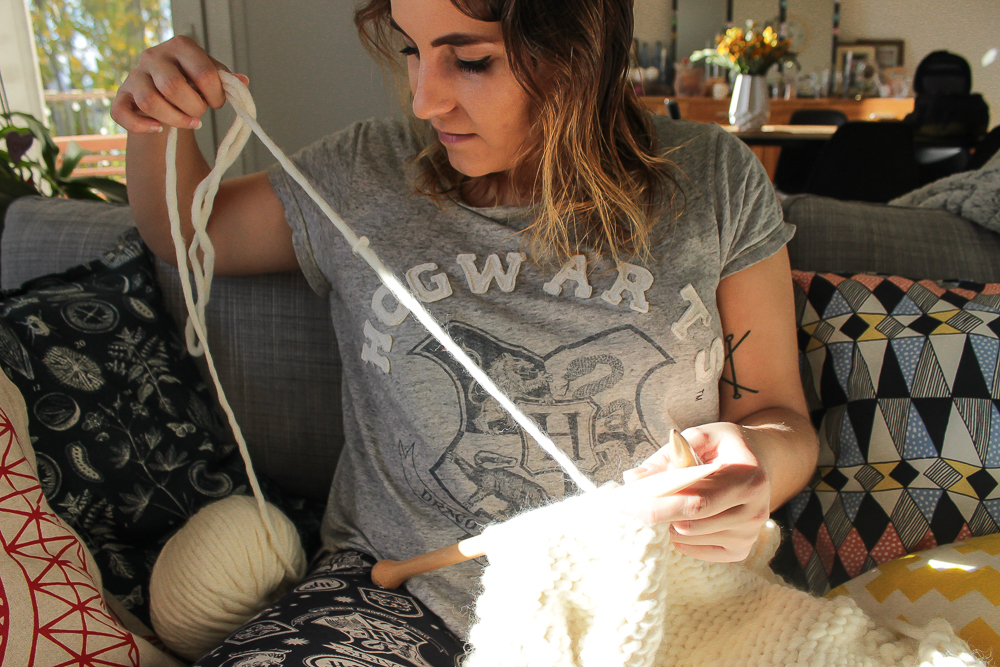 tricot-we-are-knitters-4