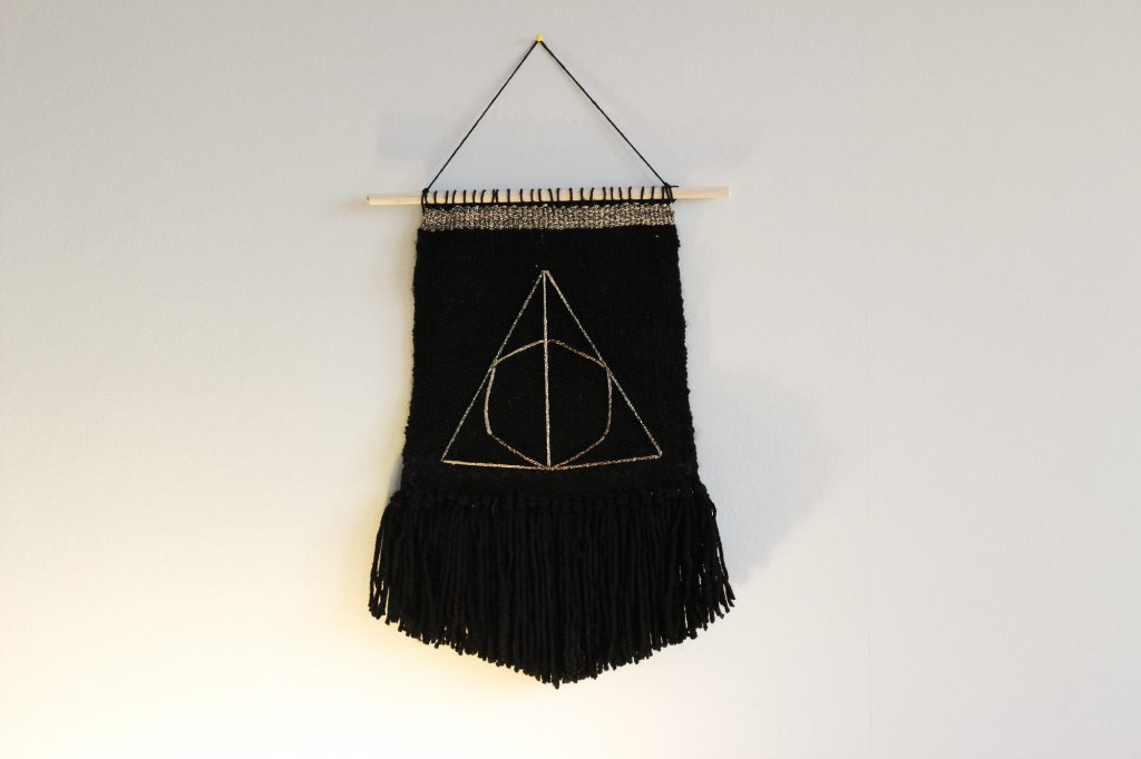 TISSAGE-HARRY-POTTER-13