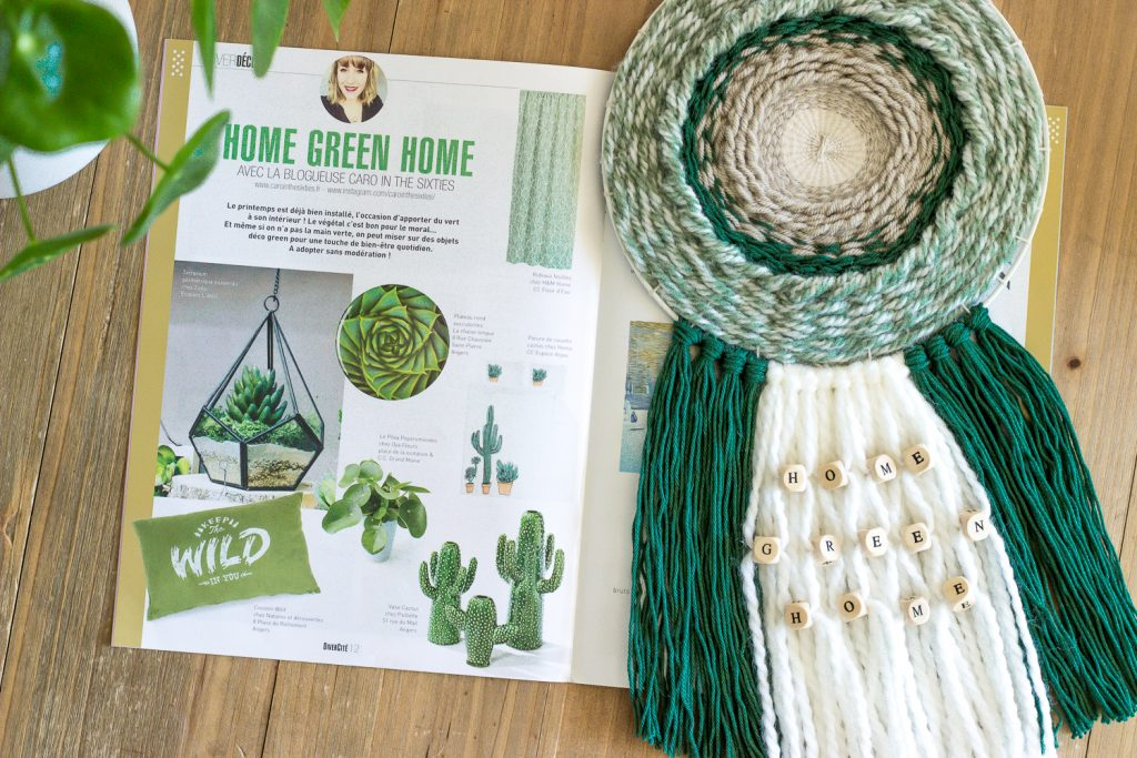 HOME-GREEN-HOME_
