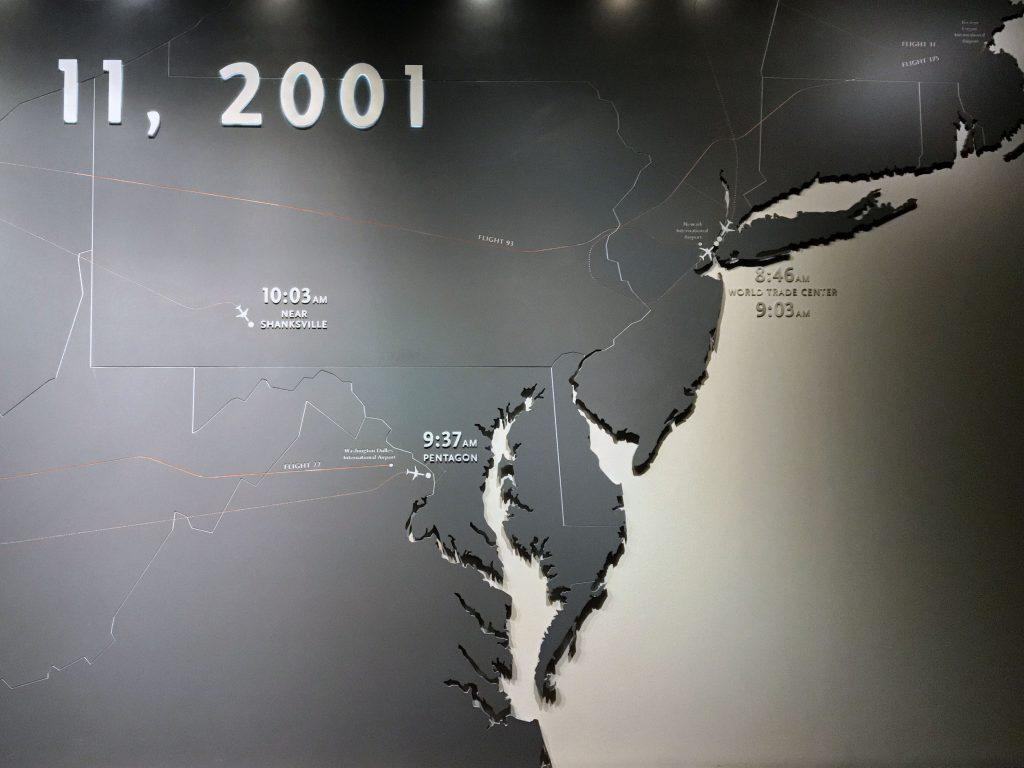 9_11_MEMORIAL_NEW-YORK_CAROINTHESIXTIES_2