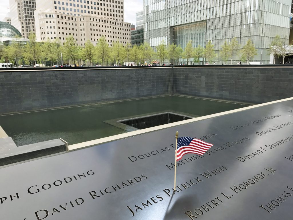 9_11_MEMORIAL_NEW-YORK_CAROINTHESIXTIES_6