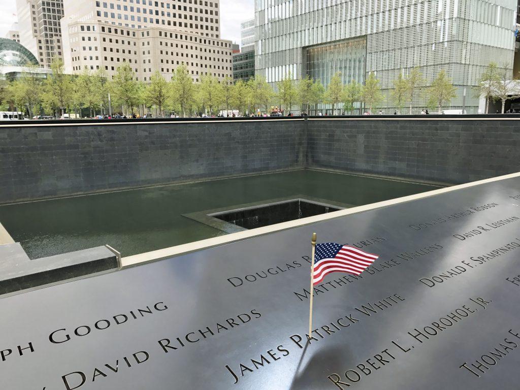 9_11_MEMORIAL_NEW-YORK_CAROINTHESIXTIES_6