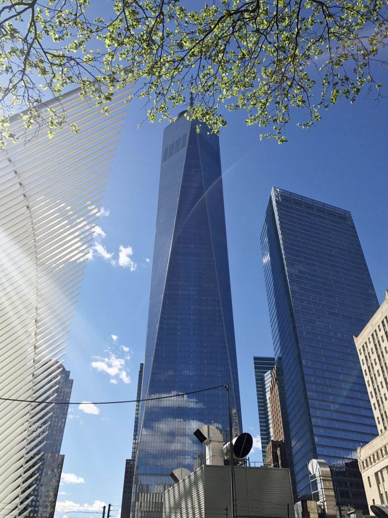 9_11_MEMORIAL_NEW-YORK_CAROINTHESIXTIES_7