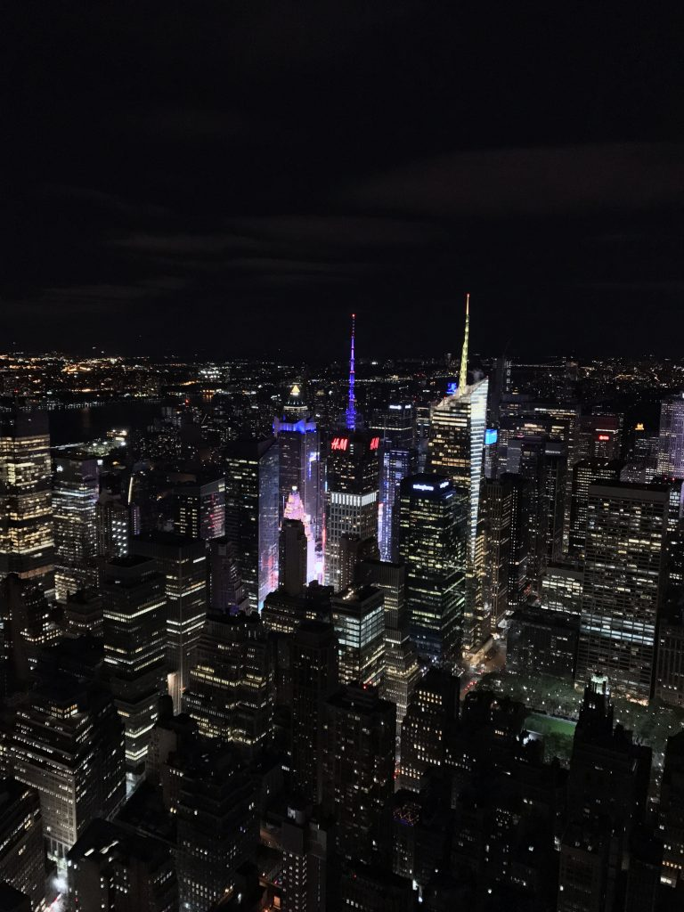 EMPIRE_STATE_BUILDING_NEW-YORK_CAROINTHESIXTIES_10