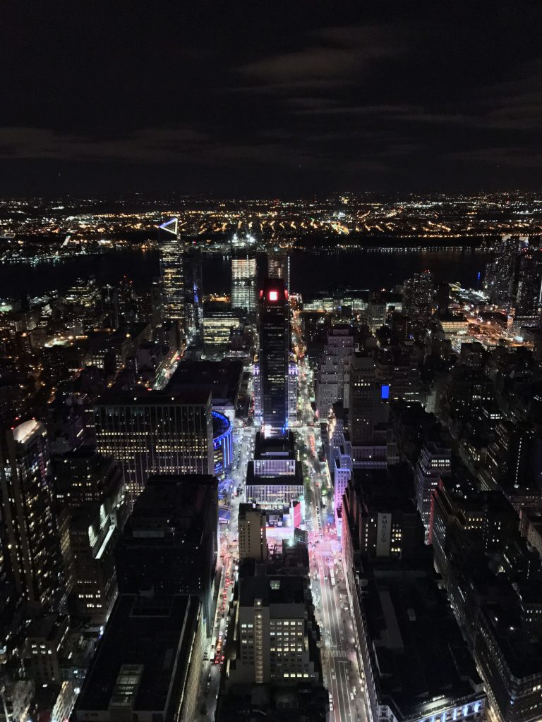 EMPIRE_STATE_BUILDING_NEW-YORK_CAROINTHESIXTIES_11