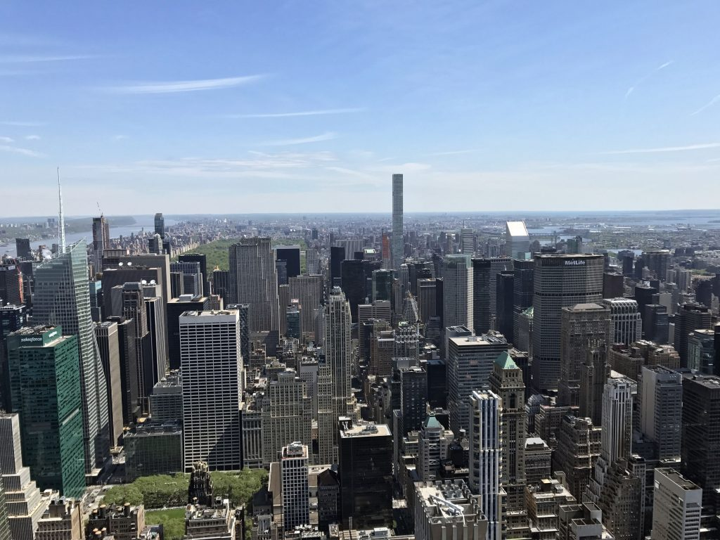 EMPIRE_STATE_BUILDING_NEW-YORK_CAROINTHESIXTIES_2