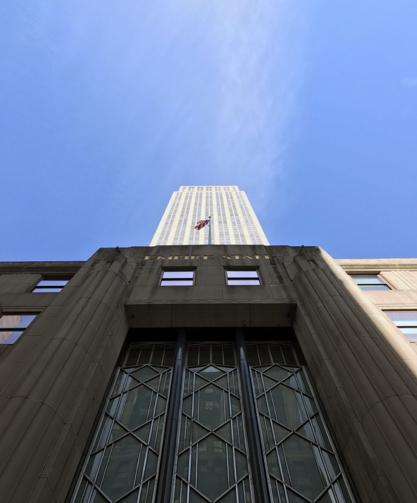 EMPIRE_STATE_BUILDING_NEW-YORK_CAROINTHESIXTIES_5