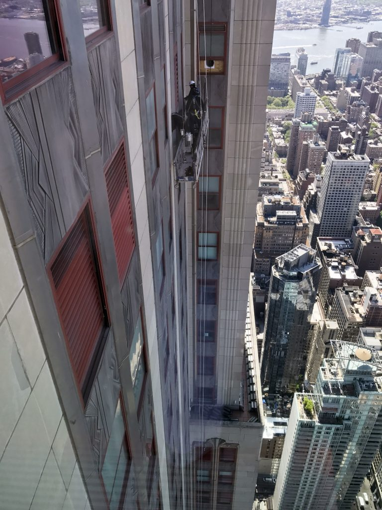 EMPIRE_STATE_BUILDING_NEW-YORK_CAROINTHESIXTIES_7