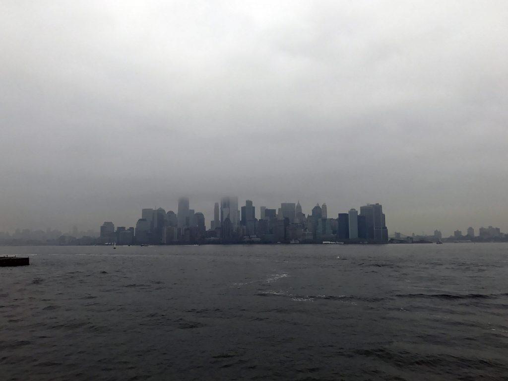 NEW_YORK_CAROINTHESIXIES_2