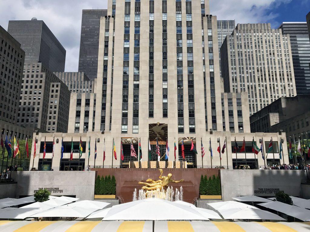 TOPOFTHEROCK_NEW-YORK_CAROINTHESIXTIES