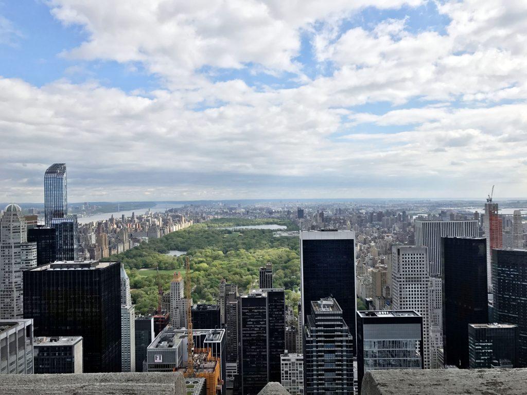 TOPOFTHEROCK_NEW-YORK_CAROINTHESIXTIES_3