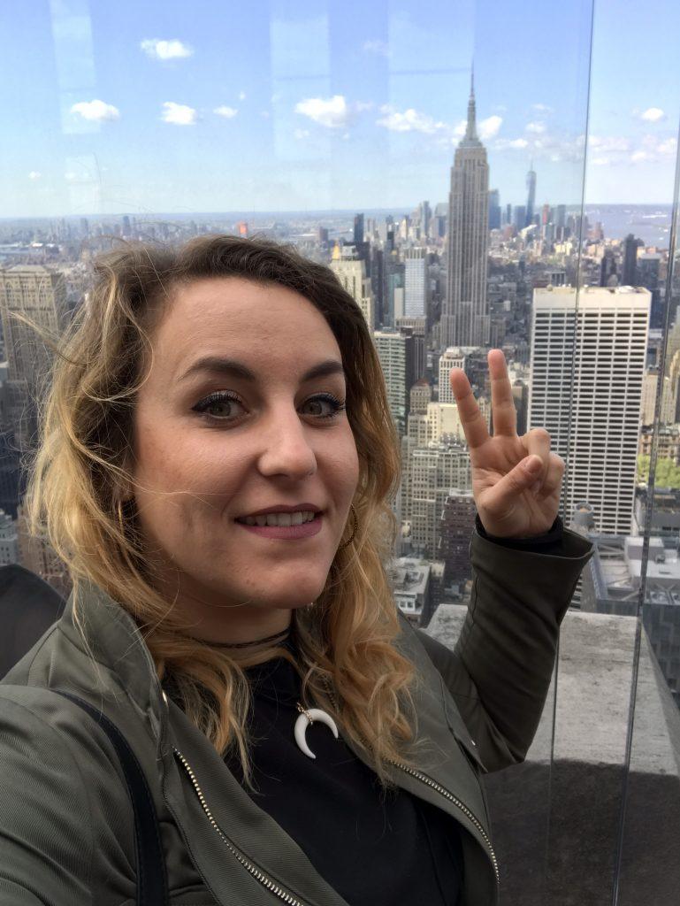 TOPOFTHEROCK_NEW-YORK_CAROINTHESIXTIES_4