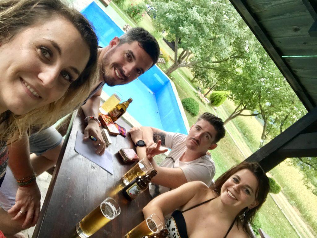VACANCES_AU_MONTENEGRO_4624