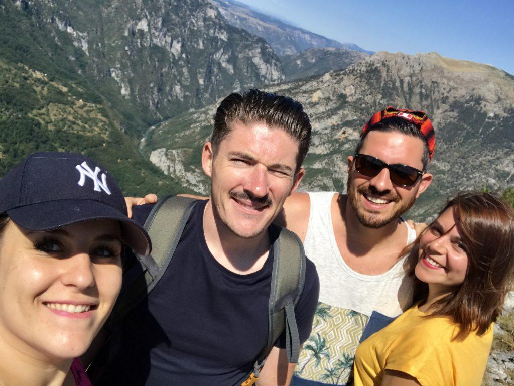 vacances au montenegro ... VACANCES_AU_MONTENEGRO_5037 VACANCES_AU_MONTENEGRO_5024 IMG_5025  VACANCES_AU_MONTENEGRO_5033 VACANCES_AU_MONTENEGRO_5043  VACANCES_AU_MONTENEGRO_5051