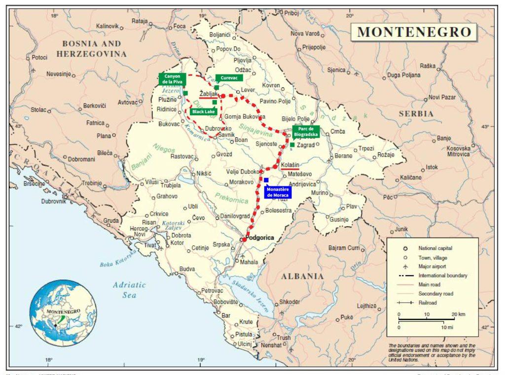 carte-montenegro-01