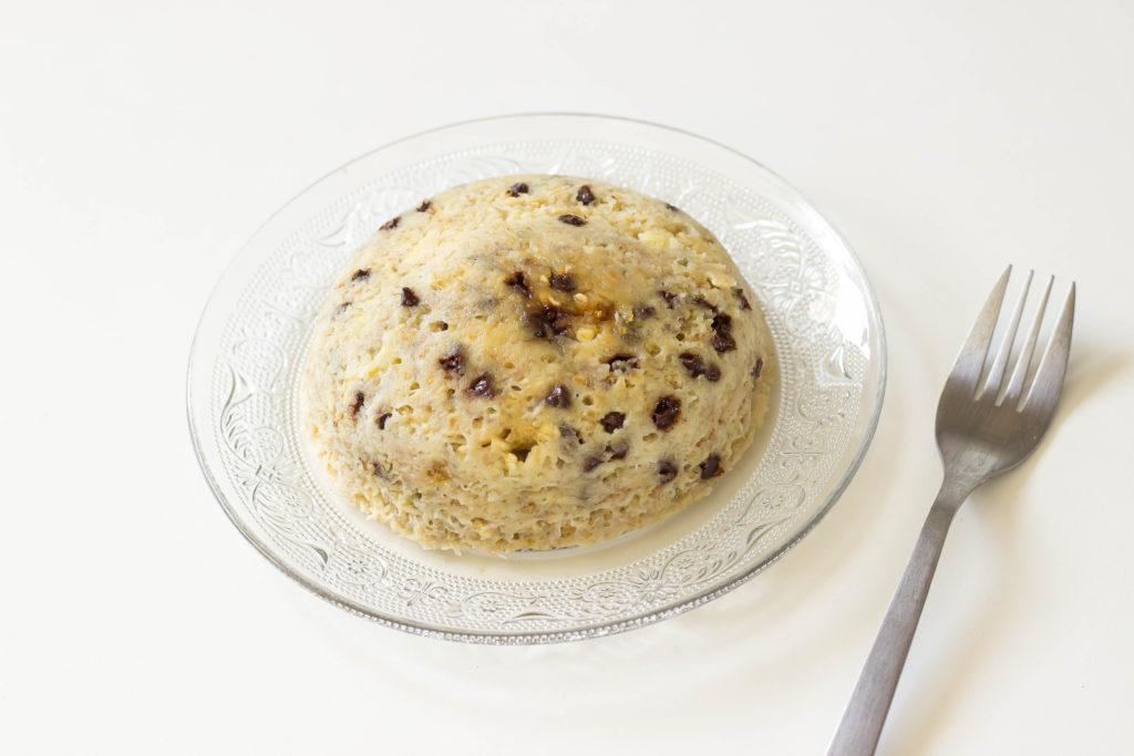 BOWL CAKE-22