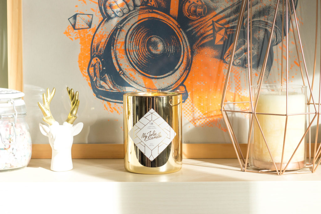 MY-JOLIE-CANDLE-25
