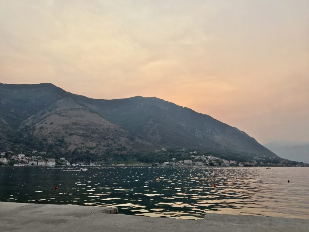 ROADTRIP_MONTENEGRO_5346