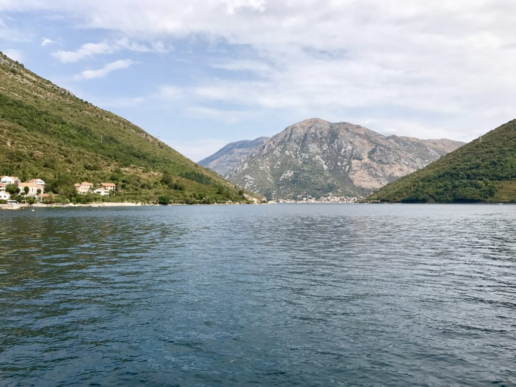 ROADTRIP_MONTENEGRO_5489