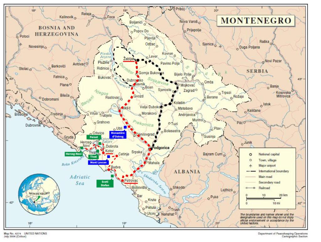 carte-montenegro-02
